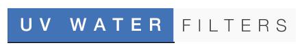 UV Water Filters Logo