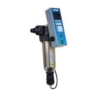 Cintropur 10000 UV Water Filter