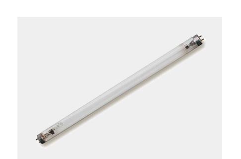 Cintropur 10000 UV Spares